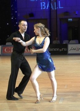 Daikin Champion`s Ball-2015_Chifina-Rudminsky_15