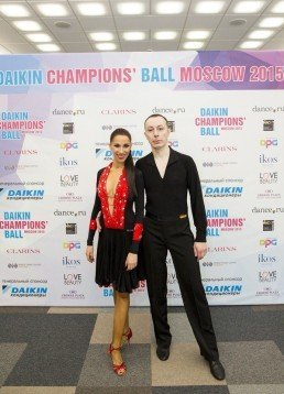 Daikin Champion`s Ball-2015_Fitol-Rudminsky_8