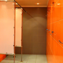 shower_small